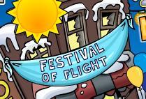 picture1 festival
